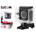 กล้องกันน้ำ SJCAM SJ4000 Wi-Fi (แท้)
