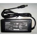 Adapter Toshiba
