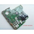 Mainboard Hp DV2000 VGA 7200 ,417035-001