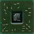 ATI -216ECP5ALA11FG