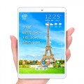 Mini pad  Intel Z2580 2.0GHz 7.9 inch Tablet PC Android 4.1 IPS  Touch Screen 1024*768 1GB/16