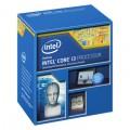 Core i3 - 4130 (Box)
