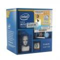 Core i5 - 4670 (Box)