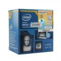 Core i7 - 4770 (Box)