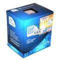 Pentium G2030 (Box)