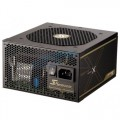 PS (80Plus) 1250W Seasonic X-Series