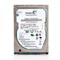 640 GB. (NB-SATA-II) Seagate