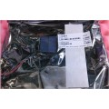 Notebook Spare Parts DELL DR845