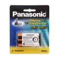 ถ่านโทรศัพท์ไร้สายบ้าน Panasonic HHR P-P104 (เบอร์ 29) ของแท้