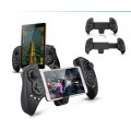 IPEGA 9023 joystick เกมส์คอนโทรลเลอร์ บลูทูธไร้สาย, JoyPad, Bluetooth Game Controller , GamePAD รุ่