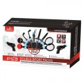 PS3 Move sports pack 22in1