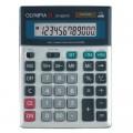 เครื่องคิดเลข โอลิมเปีย DT8220TX 12 หลัก