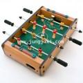 โต๊ะเล่นเกมส์ฟุตบอลขนาดเล็ก Mini Football Table Game