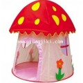 เต็นท์ป๊อปอัพทรงรูปเห็ด  mushroom tent