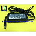 ADAPTER HP: 18.5V - 3.5A