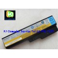 Battery Lenovo G430 G530 Series
