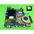 Mainboard ACER 4736ZG