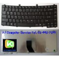 Keyboard Notebook gt; ACER Travelmate 2300 2410 3280 4020 Series