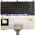 Keyboard Notebook gt; ACER Aspire 1350 1351 1353 1355 1510 Series