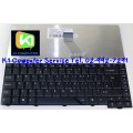 Keyboard gt; Aspire 4315 4520 4720 4920 5520 5720 5920 Series / BLACK COLOR gt; MP-07A23U4-442, 002-