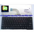 Keyboard Notebook gt; ACER Ferrari 1000 Series