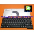 Keyboard Notebook gt; Aspire 2930 Series gt; NEW PRODUCT