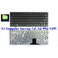 Keyboard Notebook gt; Asus EEE PC 1000