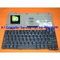 Keyboard Notebook gt; HP/COMPAQ Pavillion NC8230 NX8220 NX8230 NW8230 Series