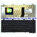 Keyboard Notebook gt; HP/COMPAQ Special Edition L2000 L2005 L2300 Series