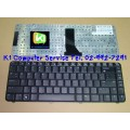 Keyboard Notebook gt; HP/COMPAQ Presario V3000 DV2000 Series ภาษาไทย