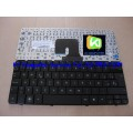 Keyboard Notebook gt; HP pavillion DV2