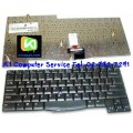 Keyboard Notebook gt; DELL Latitude 640 Series