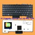 Keyboard Notebook Dell E4300