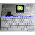 Keyboard Notebook gt; Fujitsu S2110 S6240 WH / S6220 S6120 S6231 BL