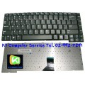Keyboard for Samsung M40 Series