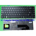 Keyboard for Samsung x420 Series