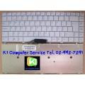 Keyboard Notebook gt; SONY FS Series