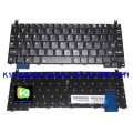 Keyboard Notebook gt; Toshiba PR150 PR200 M300 Series