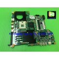 Mainboard ACER 4220