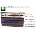DVD-RW : SATA / Slot-In / Narmal Size 12.7mm / TYPE E