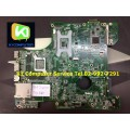 Mainboard Dell Inspiron N4110