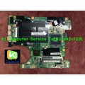 MB Lenovo ideapad V460
