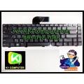 Keyboard dell vostro 3450 3555