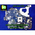 Mainboard ACER 5755 vga on