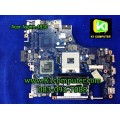 Mainboard ACER Aspire 4830