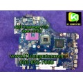 Mainboard ACER Travelmate 5735 Aspire 5736Z