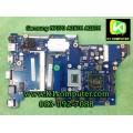 Mainboard Samsung NP370 A01TH A02TH