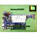 Mainboard Samsung NP540U3C