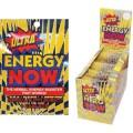 Ultra Energy Now วิตามินออกกำลังกายสุดเจ๋งของอเมริกา 1 กล่อง 24 ซอง 72 เม็ด