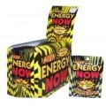 High Energy Now วิตามินออกกำลังกายแรงกว่า ultra energy now 1 กล่อง 24 ซอง